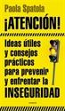 Imagen de ¡ATENCIÓN!