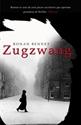 Imagen de Zugzwang