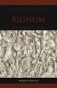 Imagen de Signum