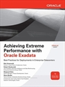 Imagen de Achieving Extreme Performance with Oracle Exadata