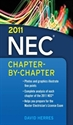Imagen de 2011 National Electrical Code Chapter-By-Chapter