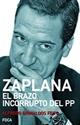 Imagen de Zaplana