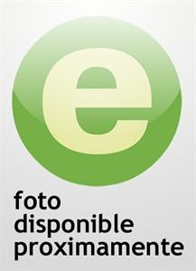 Imagen de Solicitante, El