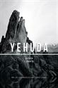 Imagen de YEHUDA
