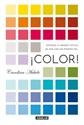 Imagen de ¡Color!