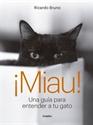 Imagen de ¡Miau!