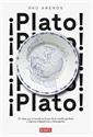 Imagen de ¡Plato!