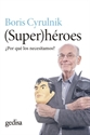 Imagen de (Super)héroes