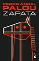 Imagen de Zapata