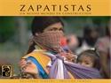 Imagen de Zapatistas